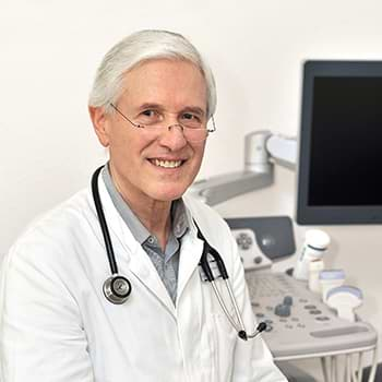 Dr. med. Ulf Großhans