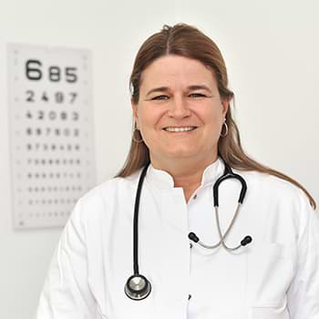 Patricia Gerhardt