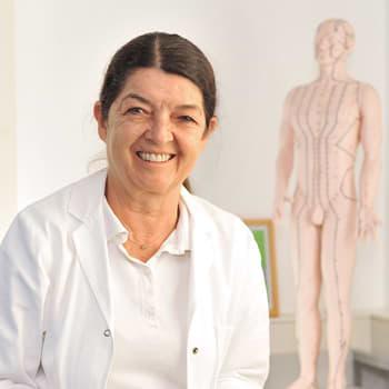 Sibylle Grosshans